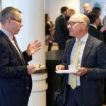 IPNDV Joint Working Group Meeting - Helsinki, Finland – March 2019